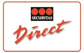 logo_securitas_chiclana